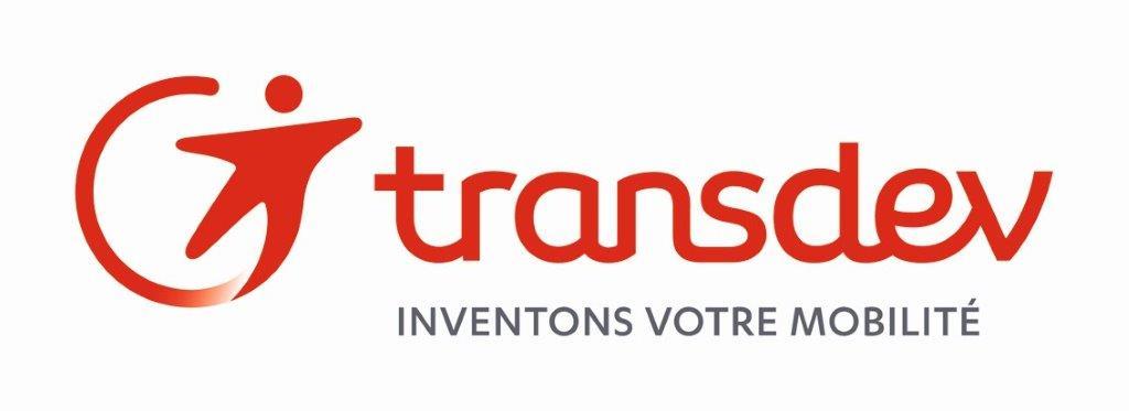 Logo_transdev_baseline_FR_CMJN